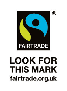 Fairtrade Campaign Mark