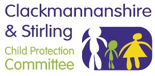 Child Protection Committee